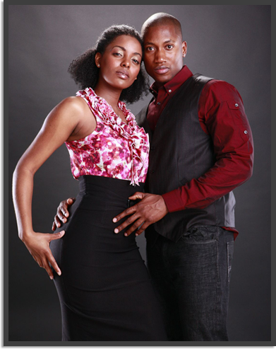 Black Dating Site - Find Local Black Singles Today | BlackMeetups.com